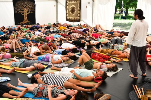 sacred dance gathering 2020 362