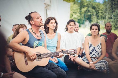 sacred dance gathering 2020 5