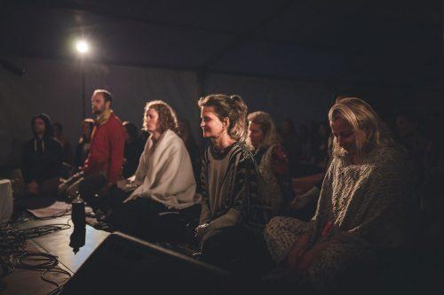 sacred dance gathering 2020 58
