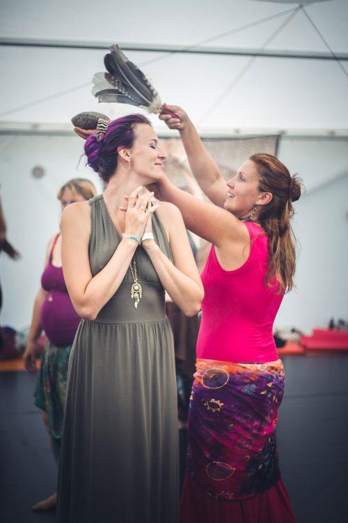 sacred dance gathering 2020 75