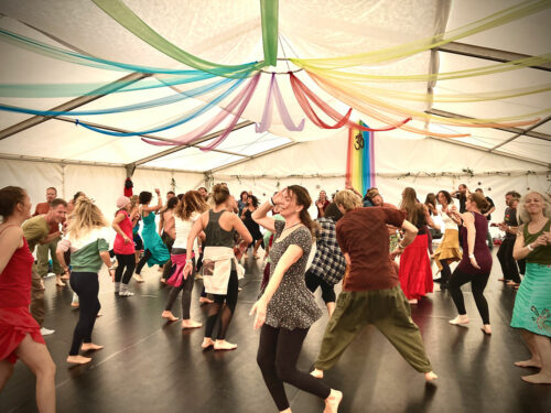 sacred dance gathering 2021 1