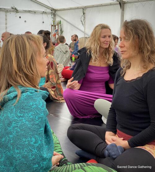sacred dance gathering 2021 102