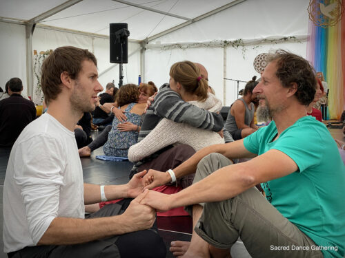 sacred dance gathering 2021 104