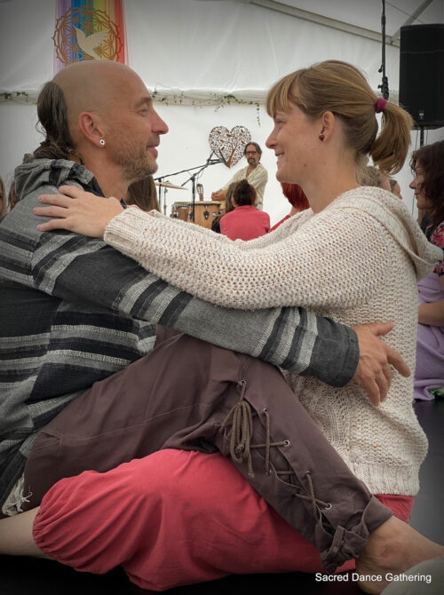 sacred dance gathering 2021 107