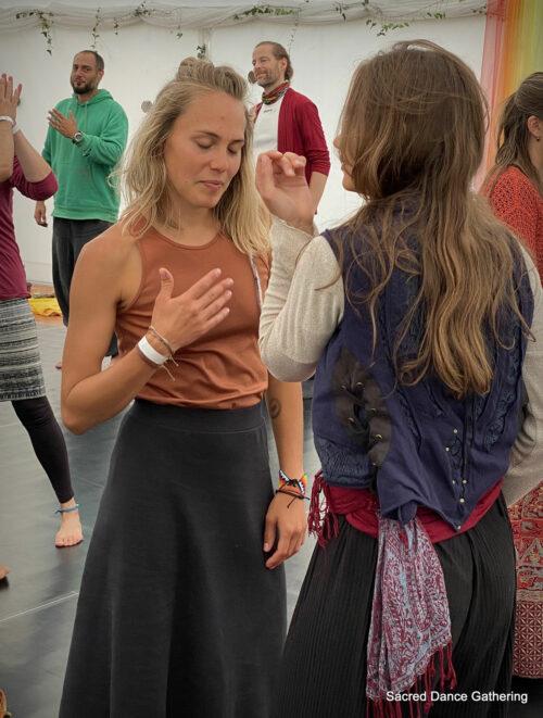 sacred dance gathering 2021 111