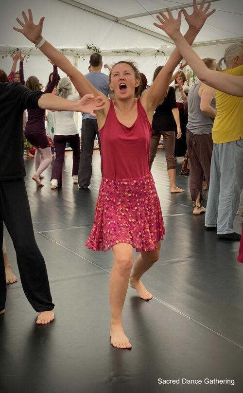 sacred dance gathering 2021 115