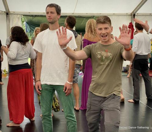 sacred dance gathering 2021 117