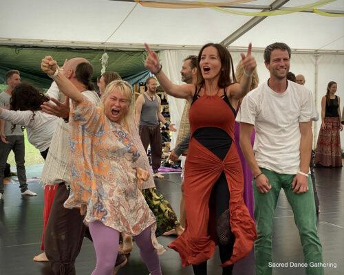 sacred dance gathering 2021 118