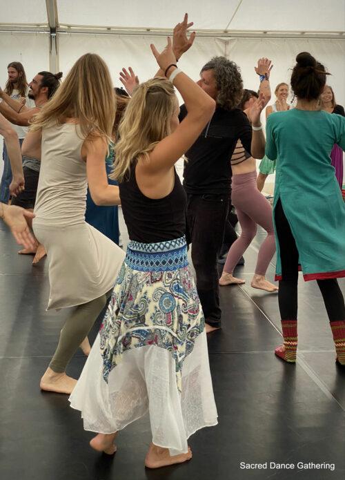 sacred dance gathering 2021 120