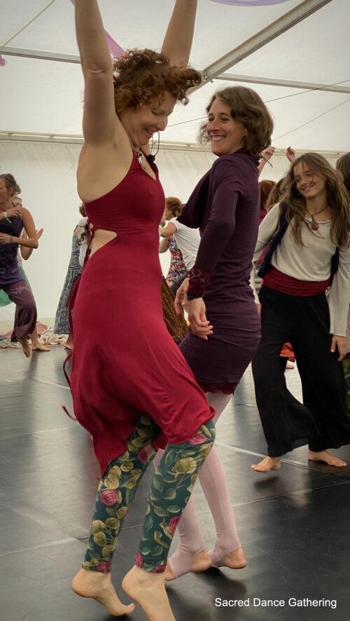 sacred dance gathering 2021 122