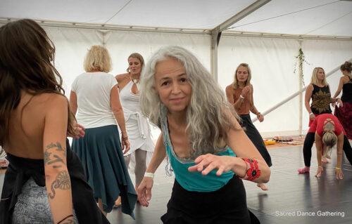 sacred dance gathering 2021 125