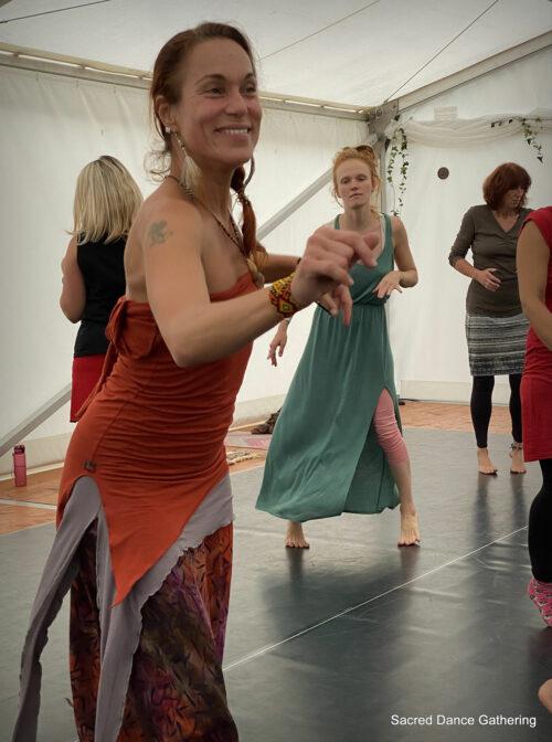 sacred dance gathering 2021 126