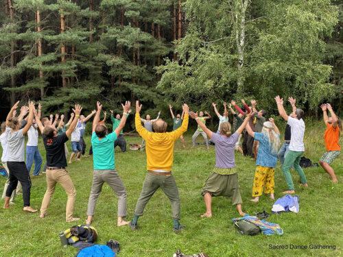 sacred dance gathering 2021 131
