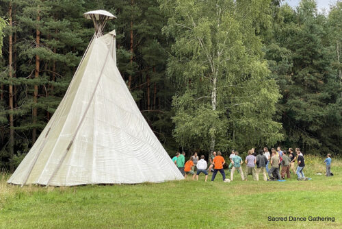 sacred dance gathering 2021 132