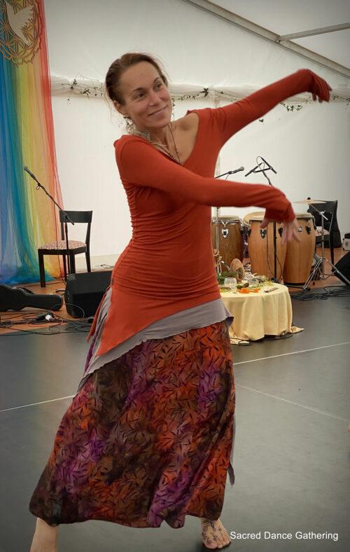 sacred dance gathering 2021 139