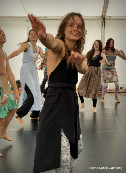 sacred dance gathering 2021 140