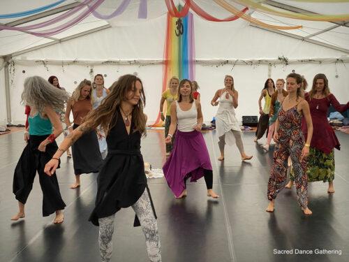 sacred dance gathering 2021 142