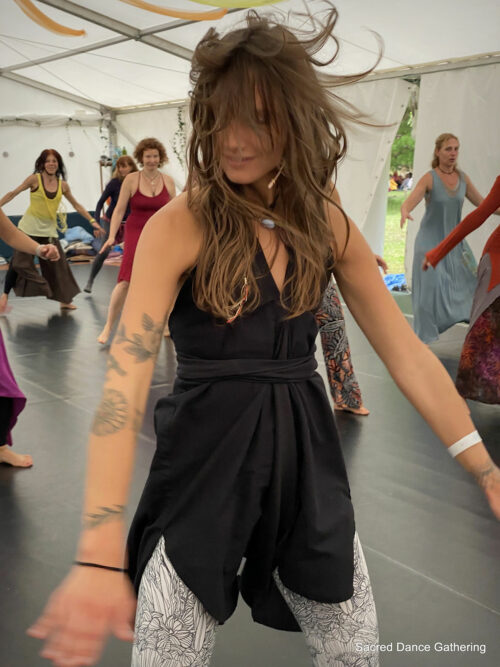 sacred dance gathering 2021 143