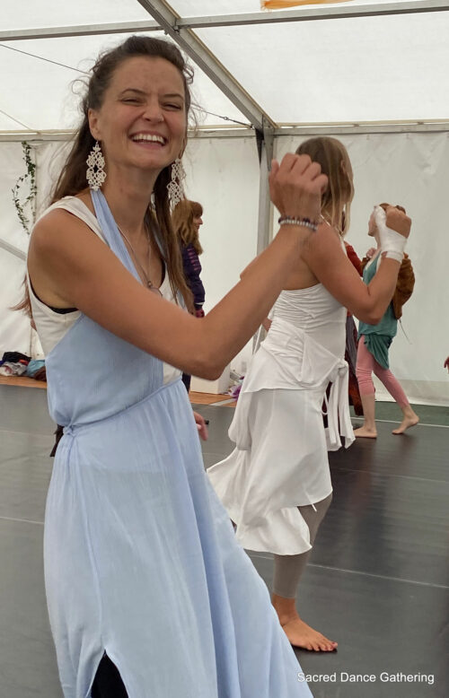 sacred dance gathering 2021 144