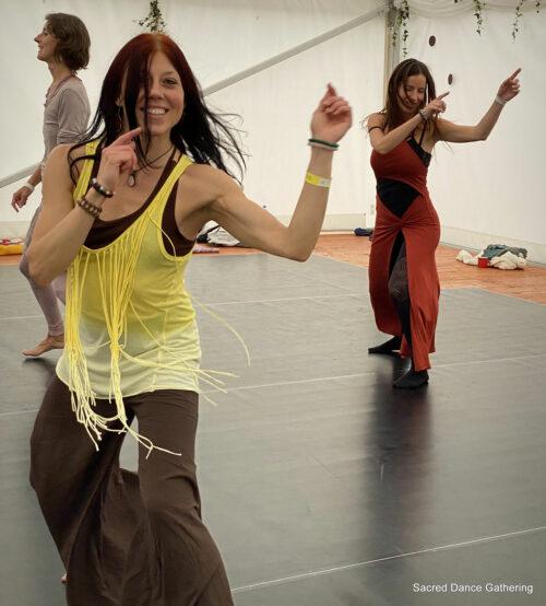 sacred dance gathering 2021 146
