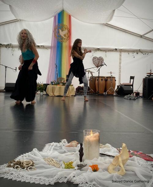 sacred dance gathering 2021 147