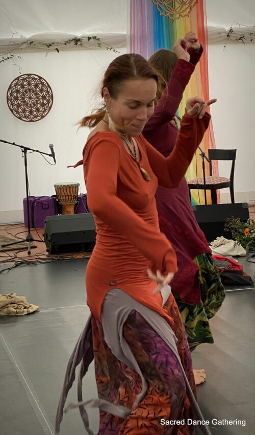 sacred dance gathering 2021 148