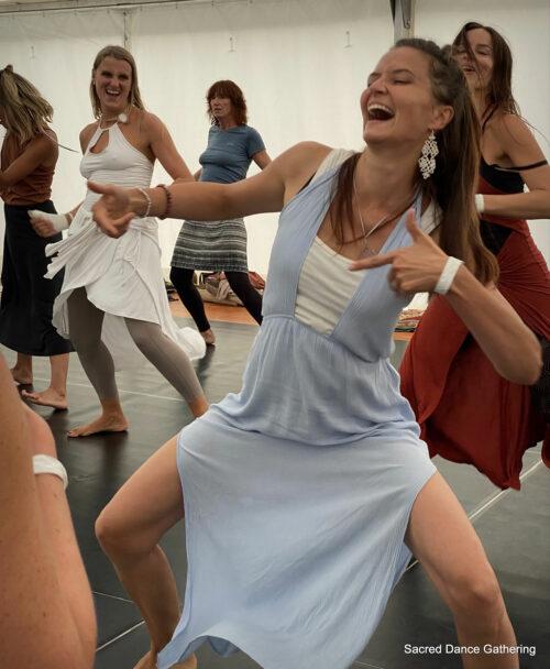 sacred dance gathering 2021 150