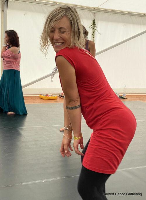 sacred dance gathering 2021 151
