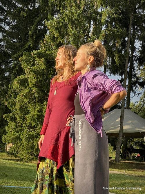 sacred dance gathering 2021 160