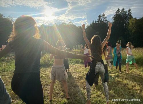 sacred dance gathering 2021 162