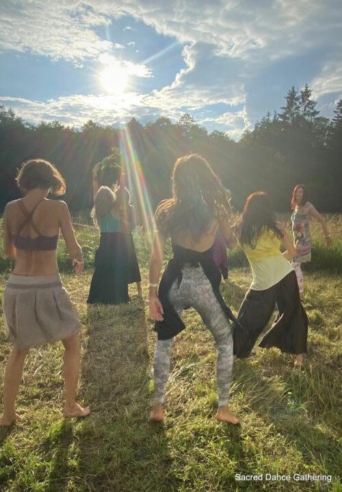sacred dance gathering 2021 163