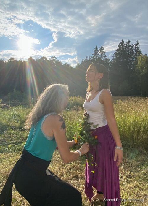 sacred dance gathering 2021 164