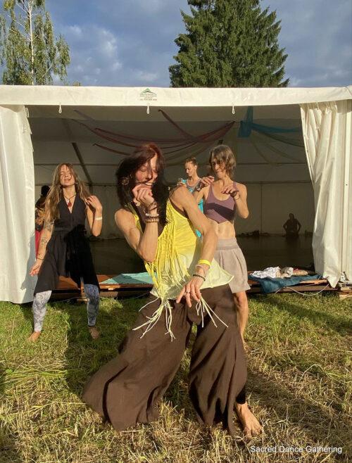 sacred dance gathering 2021 167