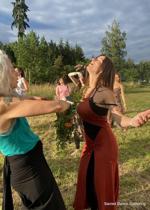 sacred dance gathering 2021 168