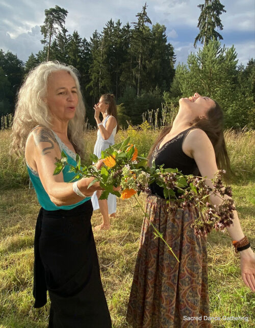 sacred dance gathering 2021 169
