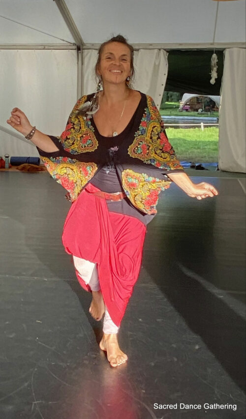 sacred dance gathering 2021 171