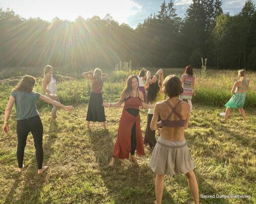 sacred dance gathering 2021 172