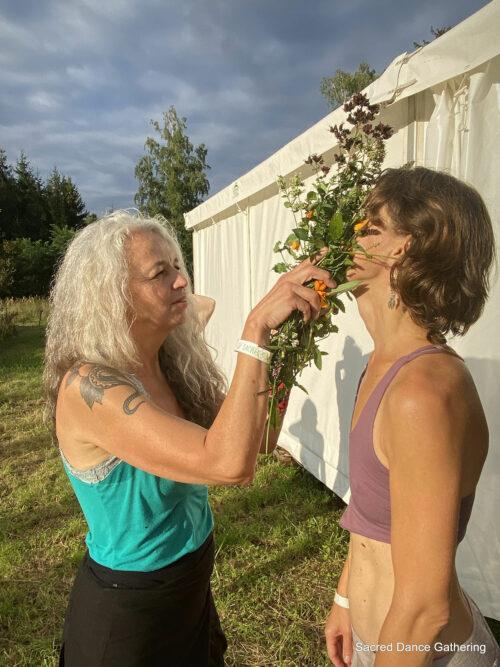 sacred dance gathering 2021 174