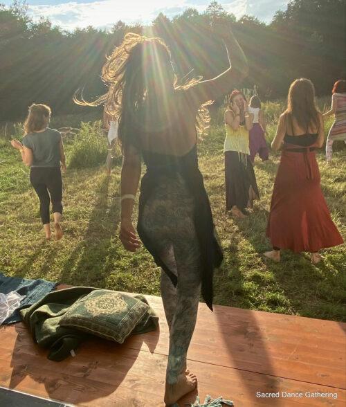 sacred dance gathering 2021 176