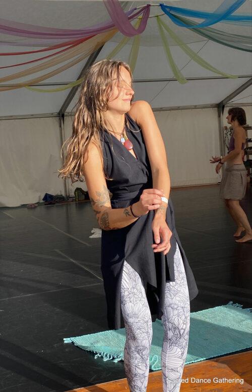 sacred dance gathering 2021 178
