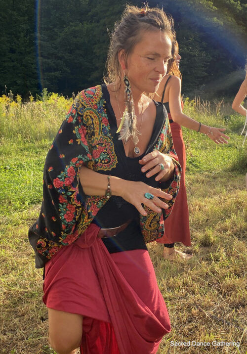 sacred dance gathering 2021 179
