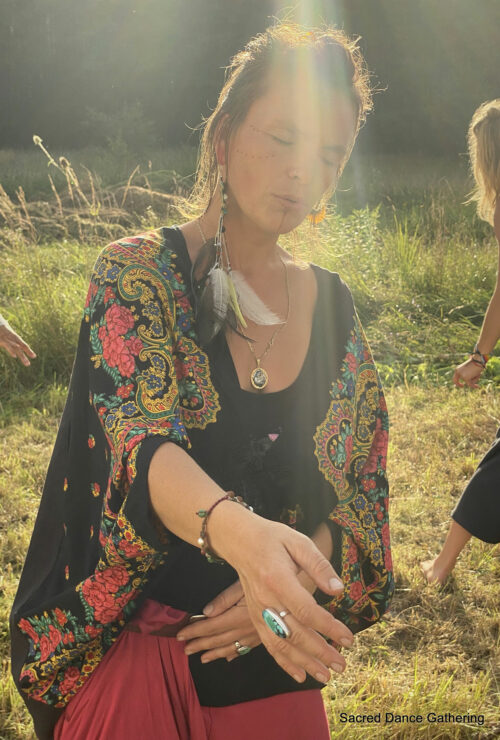 sacred dance gathering 2021 181