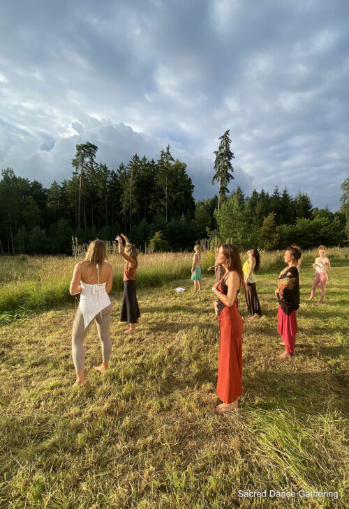 sacred dance gathering 2021 183