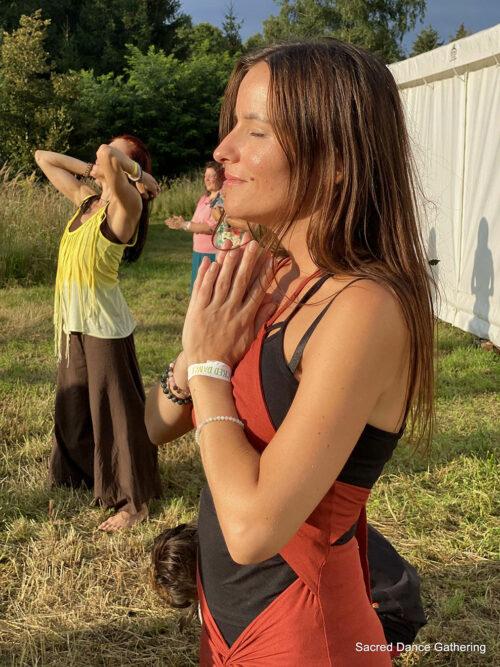 sacred dance gathering 2021 184