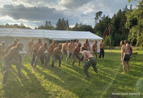 sacred dance gathering 2021 190