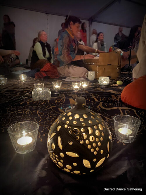 sacred dance gathering 2021 197