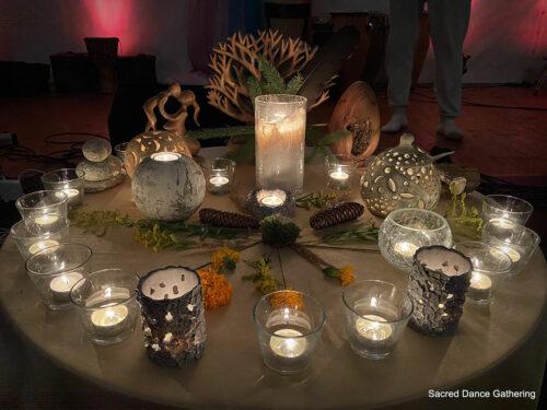sacred dance gathering 2021 198