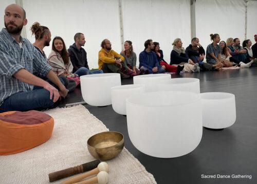 sacred dance gathering 2021 201