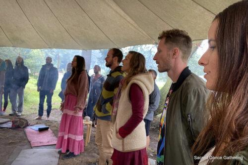 sacred dance gathering 2021 203