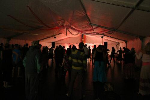 sacred dance gathering 2021 21